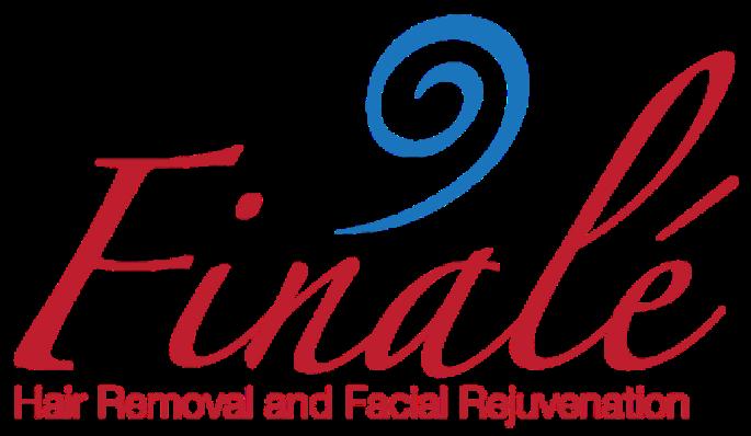 Finale_Logo_gallery1