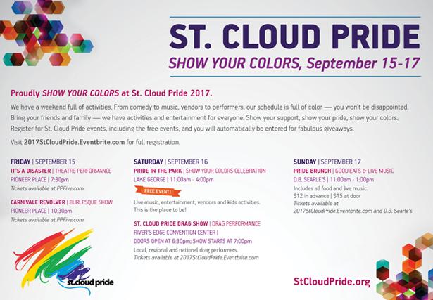 2017_StCloudPride_postcardweb