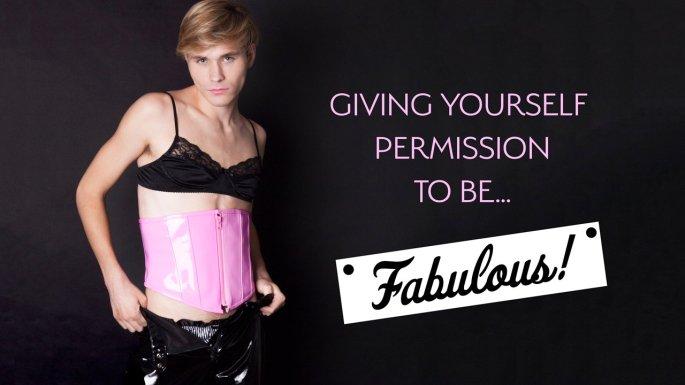 blog-pic-cover-fabulous_7713ae08-f069-4303-9f3b-d4298cb39ed2_1400x.progressive