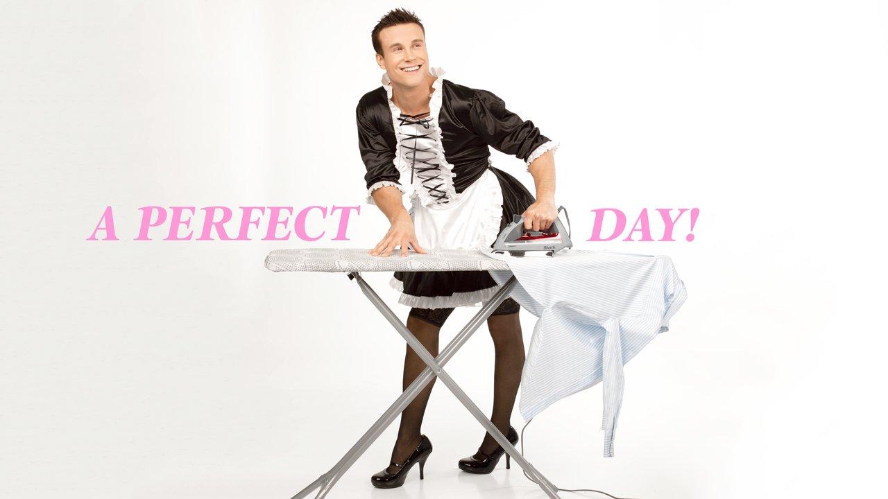 blog-cover-a-perfect-day_632dbb3c-b6ca-402b-be8f-f1e7ab8bd00a_1400x.progressive