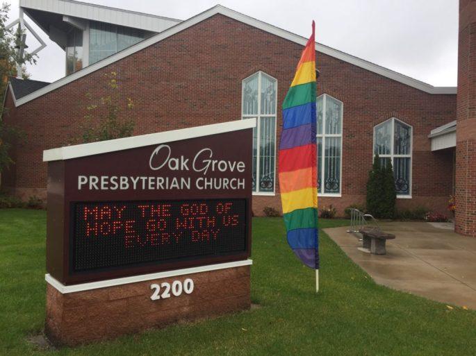 10-9-18-Rainbow-Flag-1024x768