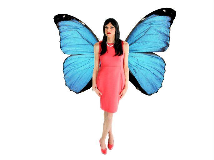 cropped-butterfly-3.jpg