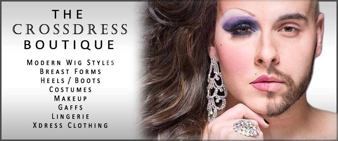 crossdress-boutique-1130x471-1130x471_opt2-1