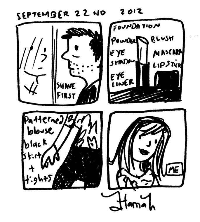 9.22.2012